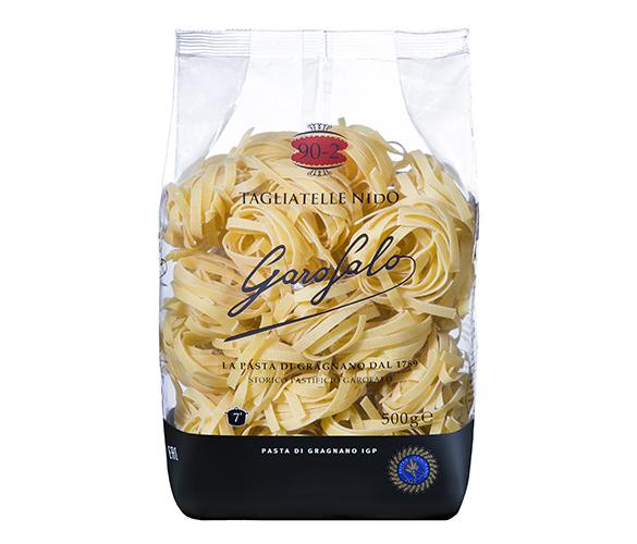 Pasta Garofalo - Tagliatelle nido