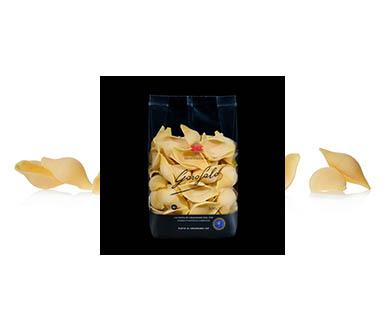 Pasta Garofalo - N° 2-88  Conchiglioni