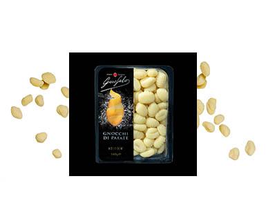 Pasta Garofalo -  Fresh potato gnocchi