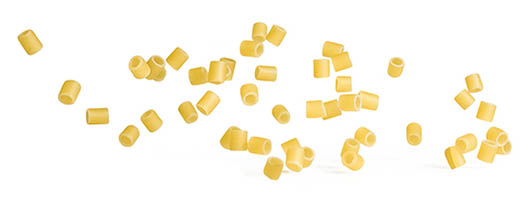 Pasta Garofalo - Ditali