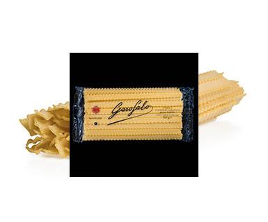 Pasta Garofalo - N° 10-1  Mafalde