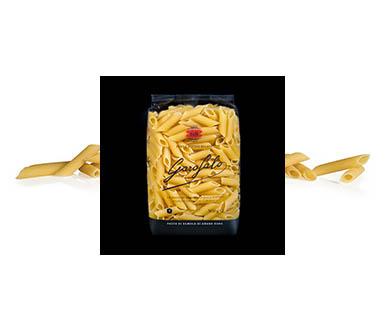 Pasta Garofalo - N° 68  Penne Zitoni