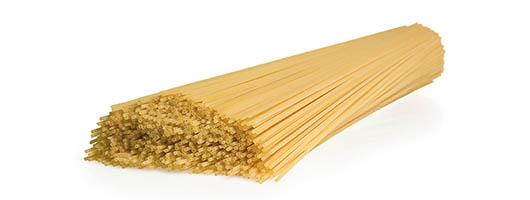 Pasta Garofalo - Spaghettini