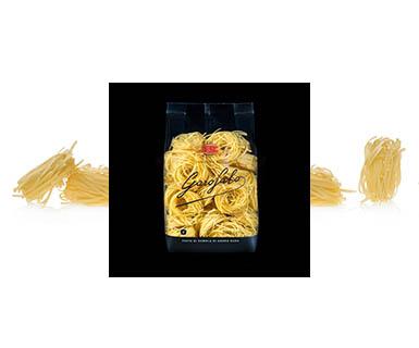 Pasta Garofalo - N° 1-57  Tagliolini Nido