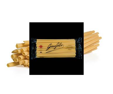 Pasta Garofalo - N° 4-15  Ziti