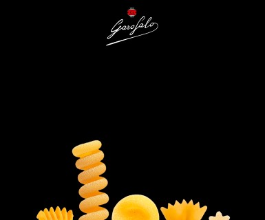 Pasta Garofalo - Follow us on Facebook