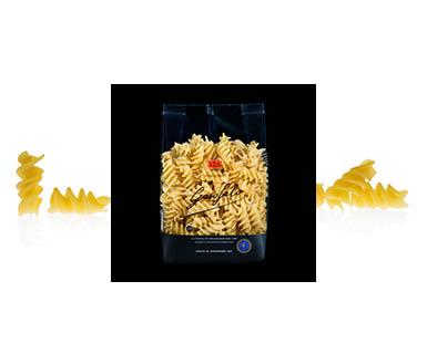 Pasta Garofalo - N° 4-62  Fusillone