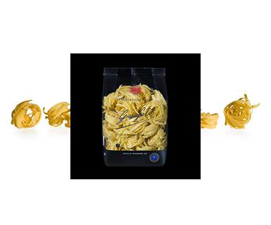 Pasta Garofalo - N° 90-2  Tagliatelle nido