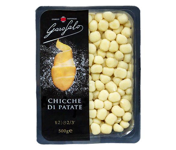Pasta Garofalo - Chicche di Patate