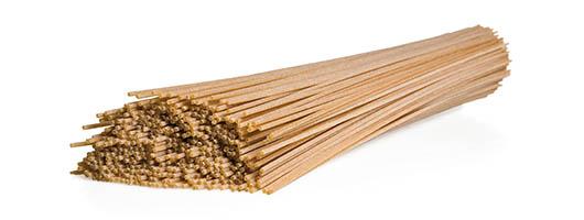 Pasta Garofalo - Espaguete de trigo integral