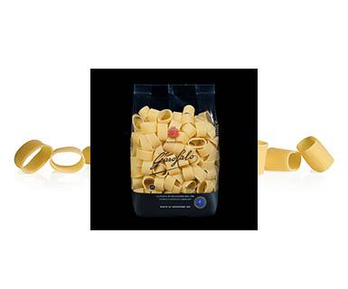 Pasta Garofalo - N° 20-2  Calamarata