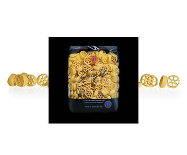 Pasta Garofalo - N° 31  Ruote