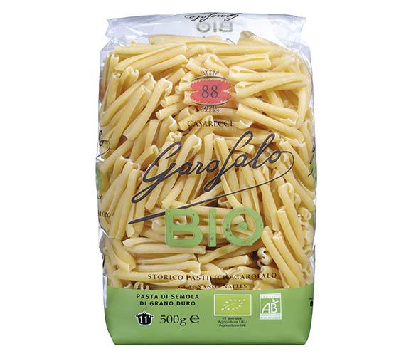 Pasta Garofalo - Organic Casarecce