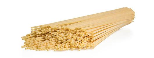 Pasta Garofalo - Spaghetti alla chitarra