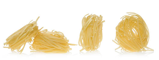 Pasta Garofalo - Tagliolini Nido