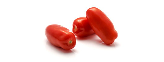 Pasta Garofalo - Tomates Pelées