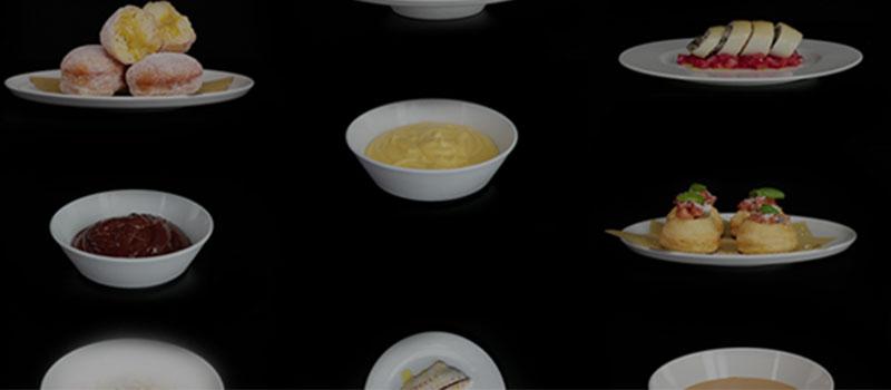 Pasta Garofalo - Pasta Garofalo bringt Unforketable auf Youtube