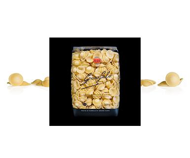Pasta Garofalo - N° 5-14 Orecchiette