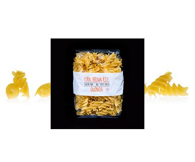 Pasta Garofalo -  Glutenfrei Fusilloni