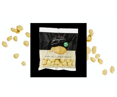 Pasta Garofalo -  Gnocchi di patate