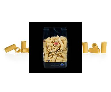 Pasta Garofalo - N° 35  Rigatoni