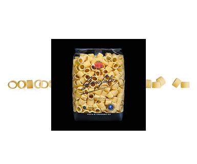 Pasta Garofalo - N° 66-6  Boccole