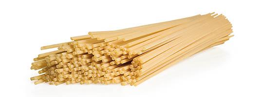 Pasta Garofalo - Bucatini