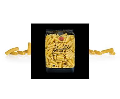 Pasta Garofalo - N° 51  Cannolicchi Rigati