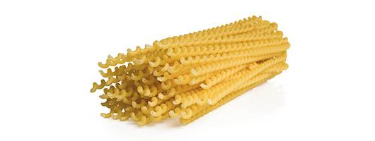 Pasta Garofalo - Fusilli Lunghi