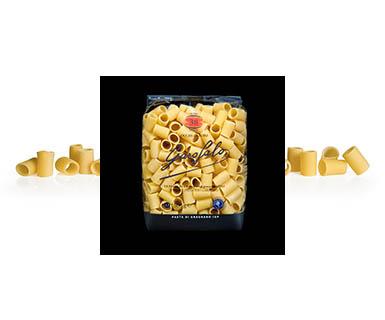 Pasta Garofalo - N° 38  Occhi di Lupo