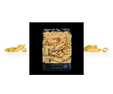 Pasta Garofalo - N° 76  Pennoni Lisci