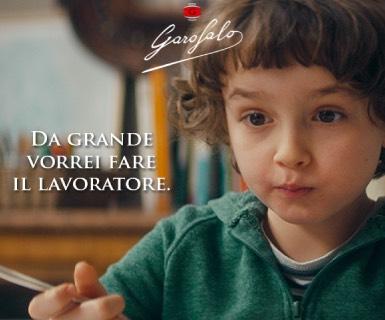 Pasta Garofalo - Seguici su Facebook
