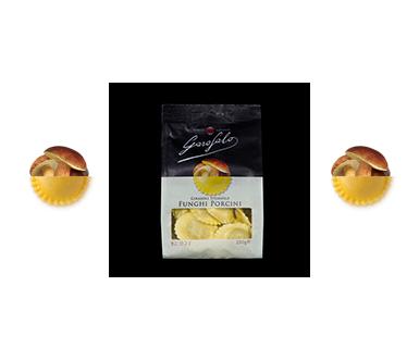 Pasta Garofalo -  Girasoli Steinpilz