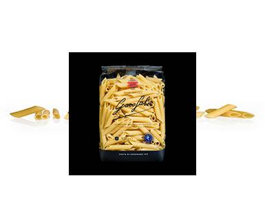 Pasta Garofalo - N° 69  Penne Ziti Lisce