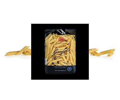 Pasta Garofalo - N° 70  Penne Ziti Rigate