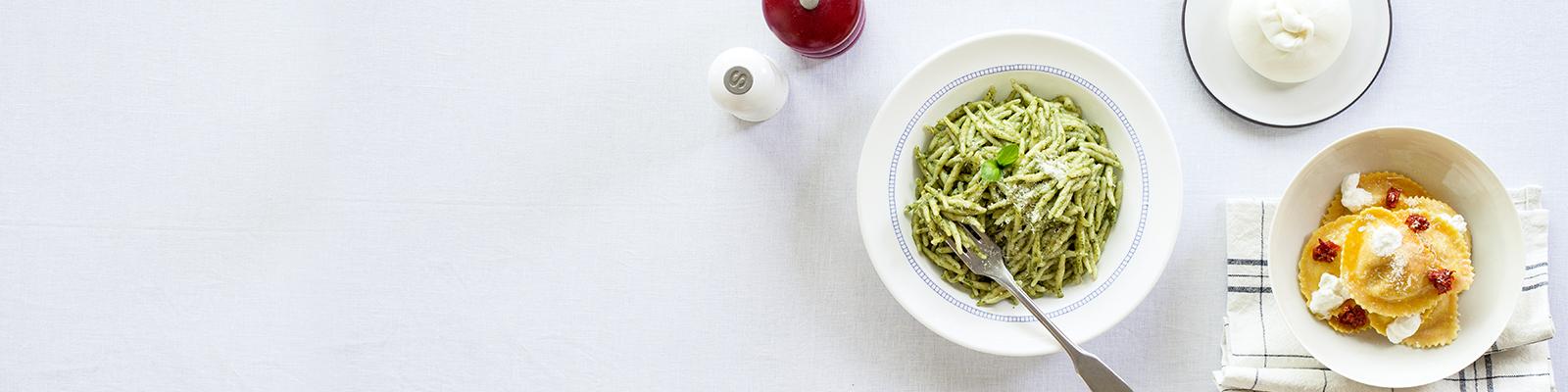 Pasta Garofalo - Pesto