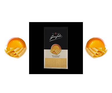 Pasta Garofalo -  Sfoglia Fresca per Lasagne