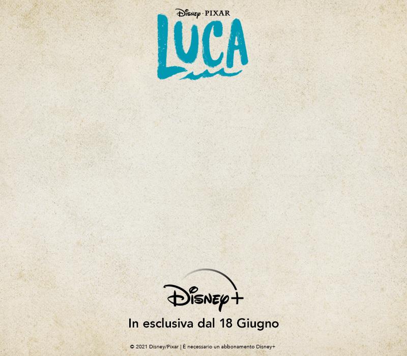 Pasta Garofalo - Pasta Garofalo celebra The Taste of Italian Summer con Luca, il nuovo film Disney e Pixar