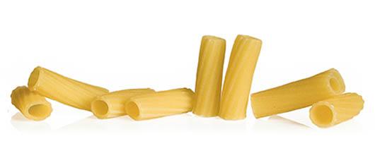 Pasta Garofalo - Elicoidali