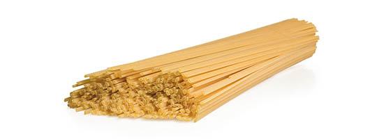 Pasta Garofalo - Glutenfrei Linguine