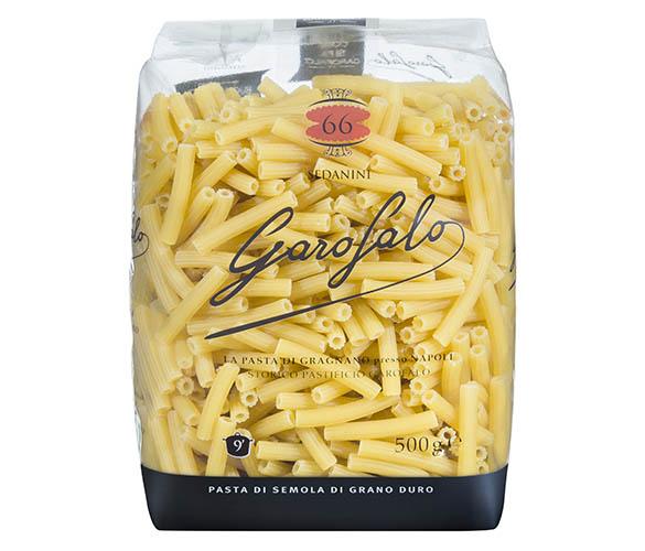 Pasta Garofalo - Sedanini