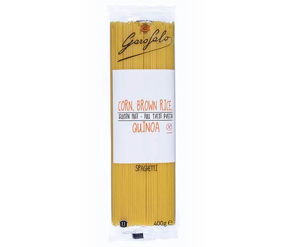 Pasta Garofalo - Spaghetti Sin Gluten