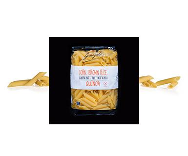 Pasta Garofalo -  Penne Rigate Sin Gluten