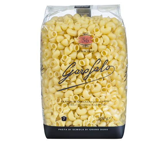 Pasta Garofalo - Lumachine