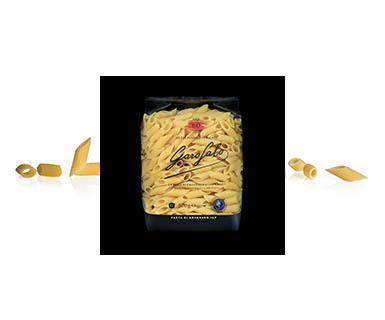 Pasta Garofalo - N° 60  Mezze Penne Rigate