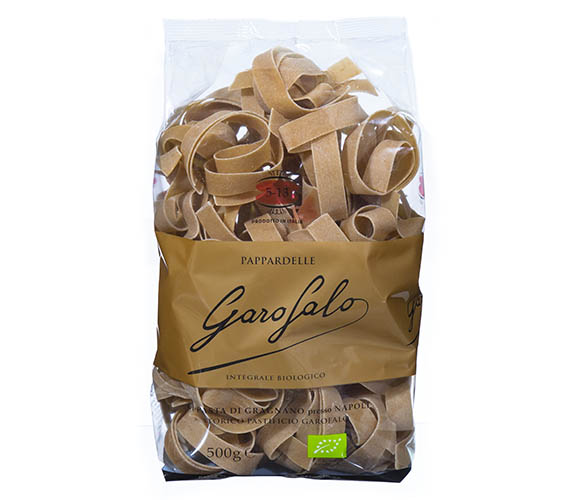 Pasta Garofalo - Pappardelle Integrales