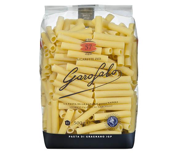 Pasta Garofalo - Sigarette Ziti