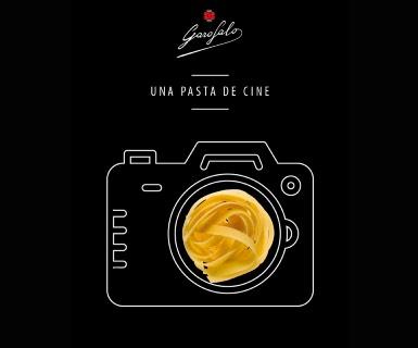 Pasta Garofalo - Síguenos en Instagram