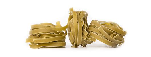 Pasta Garofalo - Tagliatelle nido primavera
