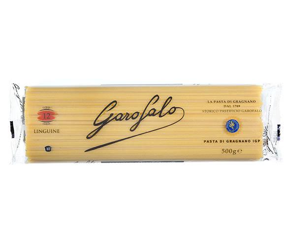 Pasta Garofalo - Linguine